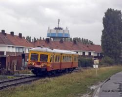 4302 Sint-Amands
