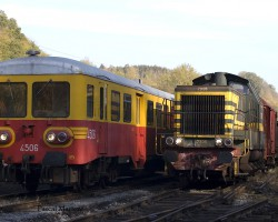 4506 en 7305 Dorinne-Durnal