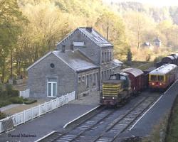 4506 en 7305 in Dorinne-Durnal