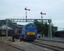 SL-2002, 1501