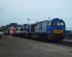 SL-2002